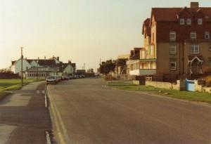 Photo c 1992