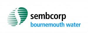 Sc_sub_bou_logo_fc