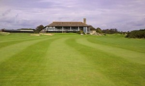 barton-on-sea-hampshire-club-house-view