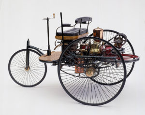 benz_patent_motorwagen__3