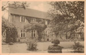 fernhill-manor-school-photo-of-front-of-house