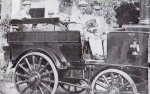 mr-dallas-of-wotton-and-his-steam-car