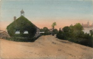 the-schools-milton-in-colour