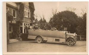 april-1927-char-a-banc