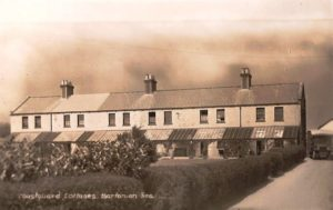 coastguard-cottages-barton-c1934-001