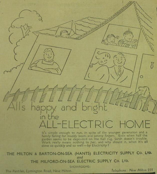 C:\Users\Smart\Pictures\LocalHistory\ElecAd1936a (2).jpg