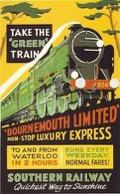BournemouthLimited1930slarge