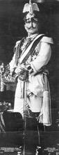 Wilhelm in 1905